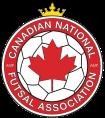 Canadian-National-Futsal-Association