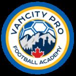 VanCityPro-logo-2021