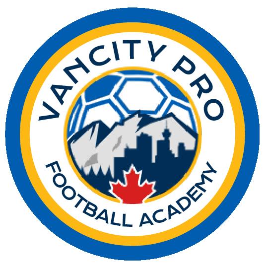 VanCity Pro Football Academy